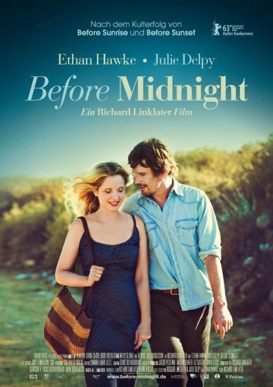 before_midnight